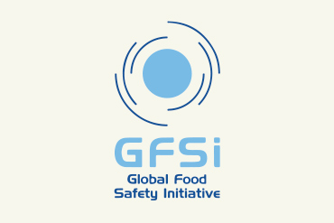 GFSI (Global Food Safety Initiative)